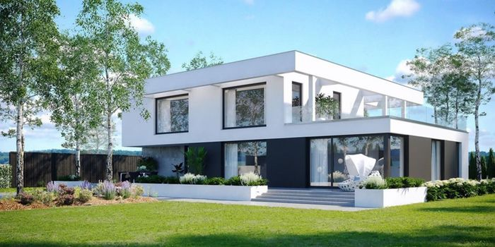 casa madera modularisclimad salamanca 1