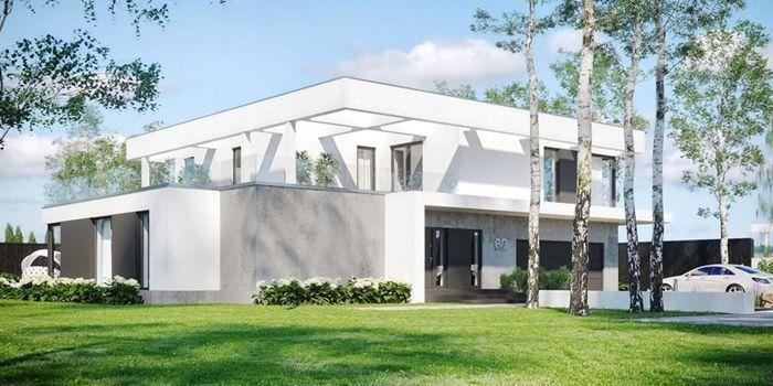 casa madera modularisclimad salamanca 2