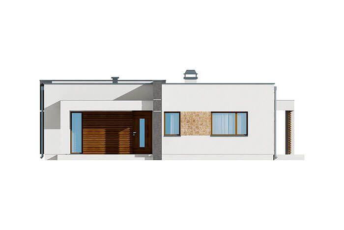 casa madera modularisclimad sansebastian 1