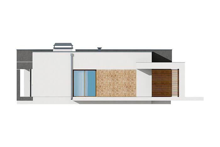 casa madera modularisclimad sansebastian 2