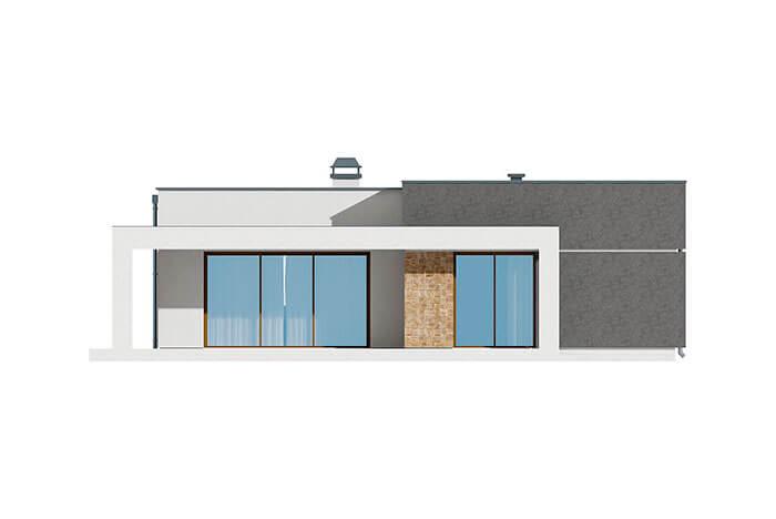 casa madera modularisclimad sansebastian 3
