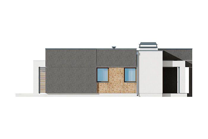 casa madera modularisclimad sansebastian 4