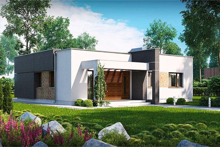 casa madera modularisclimad sansebastian