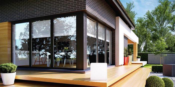 casa madera modularisclimad santiago 1