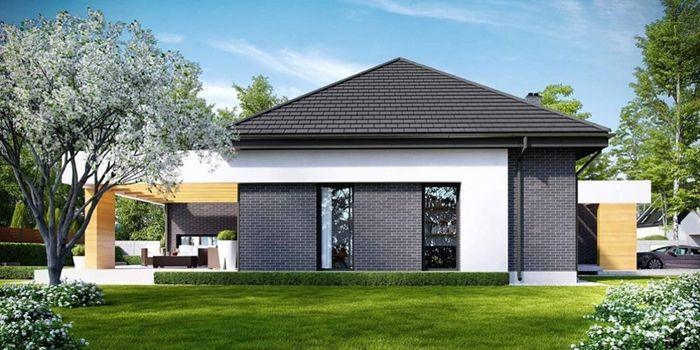 casa madera modularisclimad santiago 2