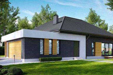 casa madera modularisclimad santiago 4