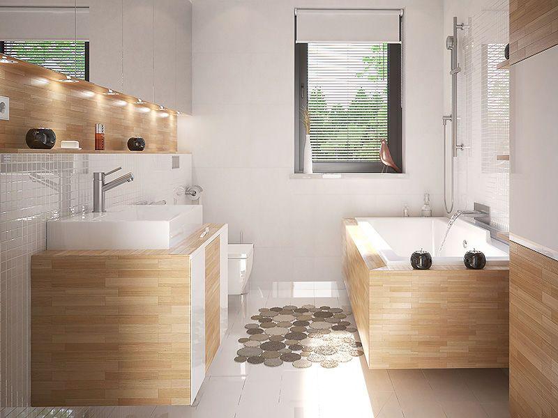 casa madera modularisclimad sevilla 1