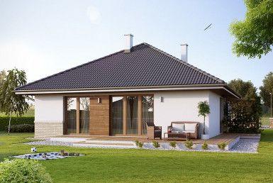 casa madera modularisclimad sevilla