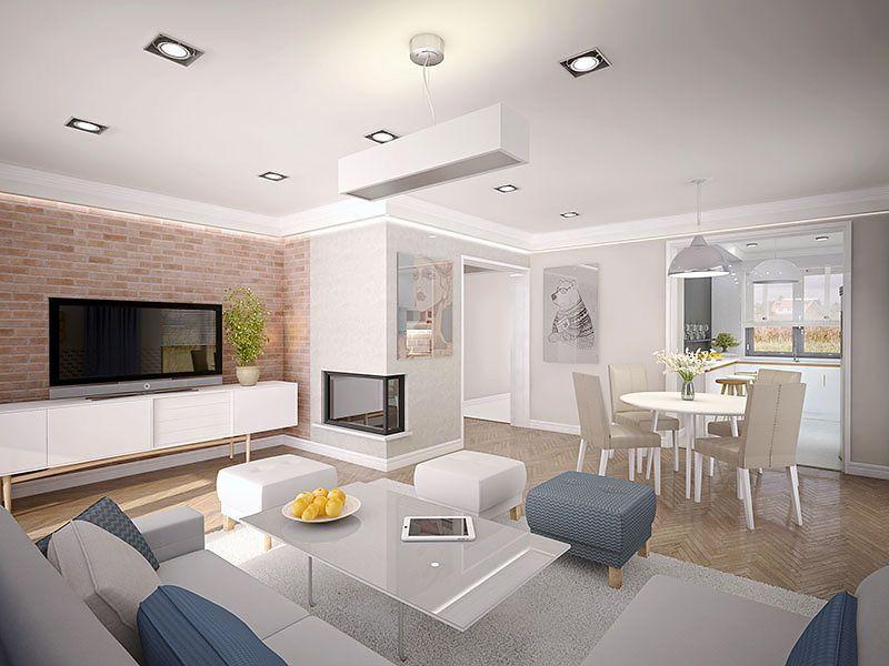casa madera modularisclimad sevilla 4