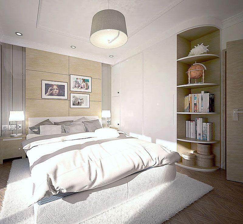 casa madera modularisclimad sevilla 5
