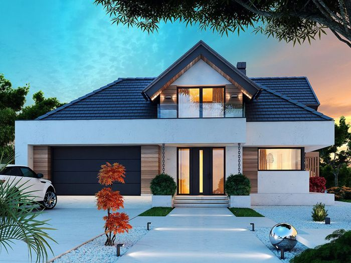 casa madera modularisclimad toledo 2