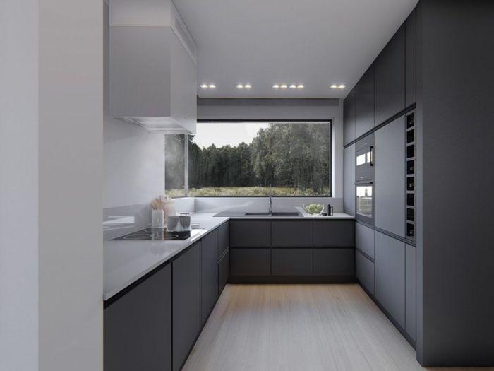 casa madera modularisclimad toledo 4