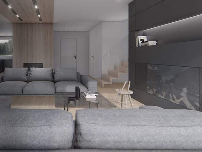 casa madera modularisclimad toledo 6