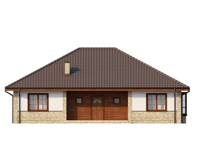 casa madera modularisclimad valencia 1