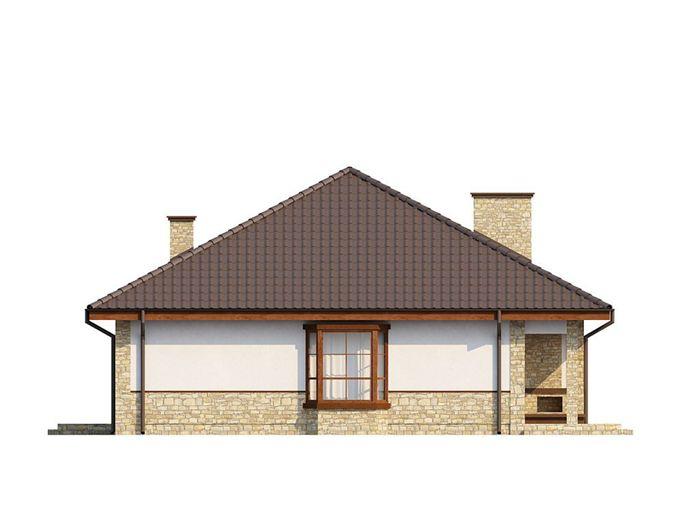 casa madera modularisclimad valencia 2