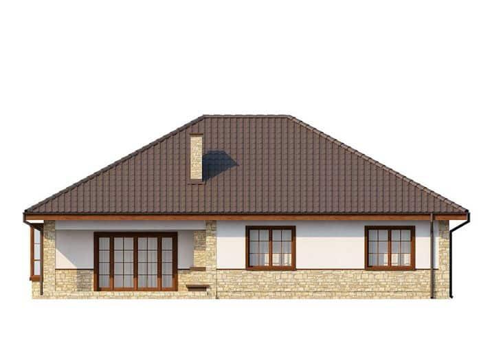 casa madera modularisclimad valencia 3