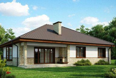 casa madera modularisclimad valencia