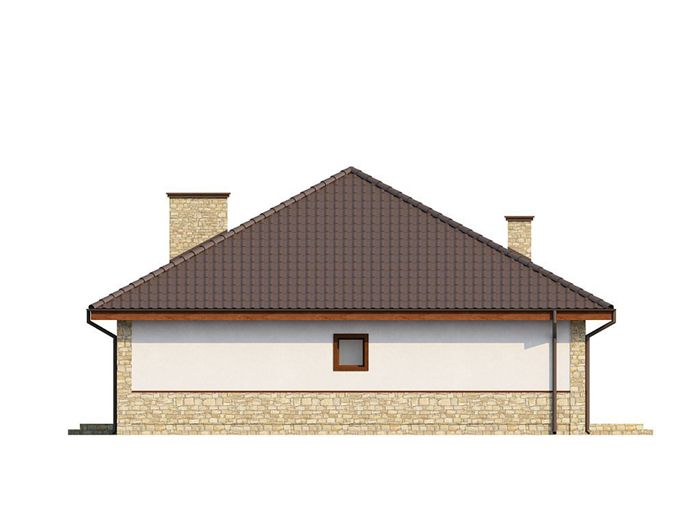 casa madera modularisclimad valencia 4