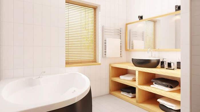 casa madera modularisclimad valencia 5