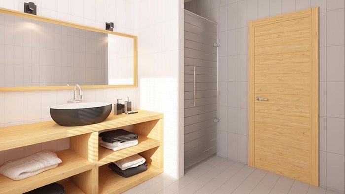 casa madera modularisclimad valencia 6