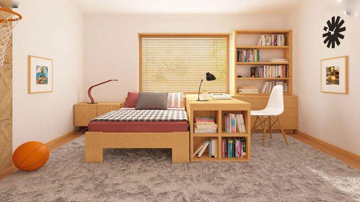 casa madera modularisclimad valencia 7