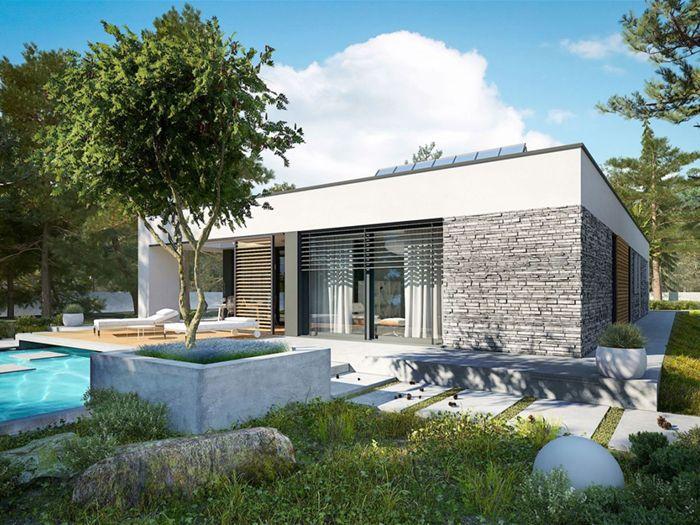 casa madera modularisclimad valladolid 1