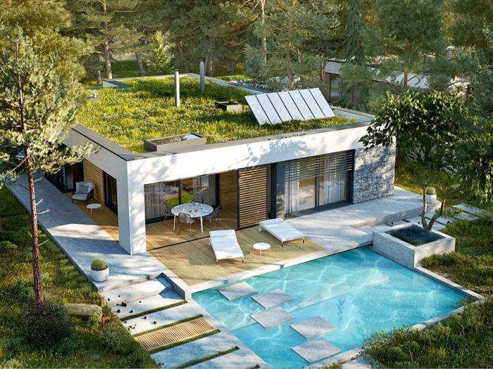 casa madera modularisclimad valladolid 2