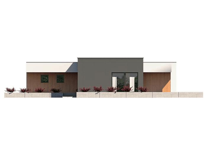 casa madera modularisclimad victoria 1