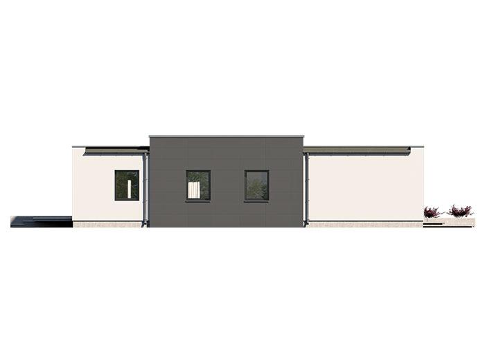 casa madera modularisclimad victoria 2