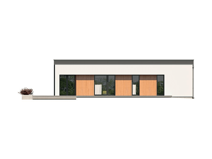 casa madera modularisclimad victoria 3