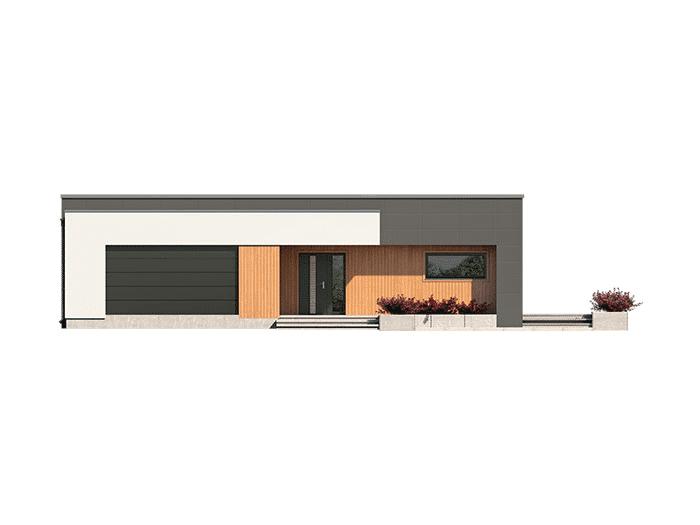 casa madera modularisclimad victoria 4