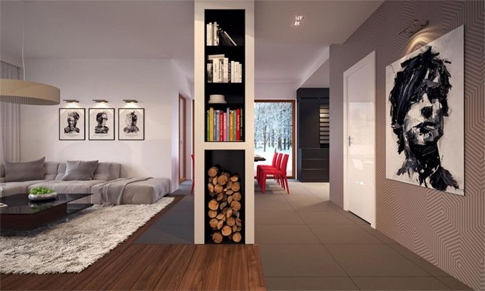 casa madera modularisclimad victoria 6