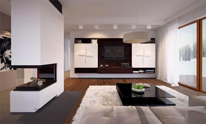 casa madera modularisclimad victoria 7