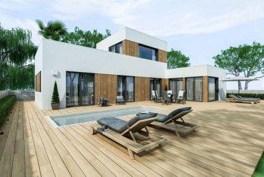 casa madera conarsystems cs286 1
