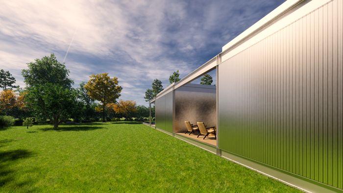 casa modular csoarquitectura modelo150 1
