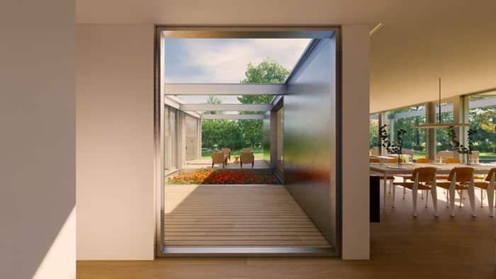 casa modular csoarquitectura modelo150 10