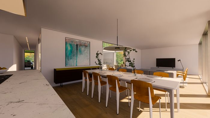 casa modular csoarquitectura modelo150 11