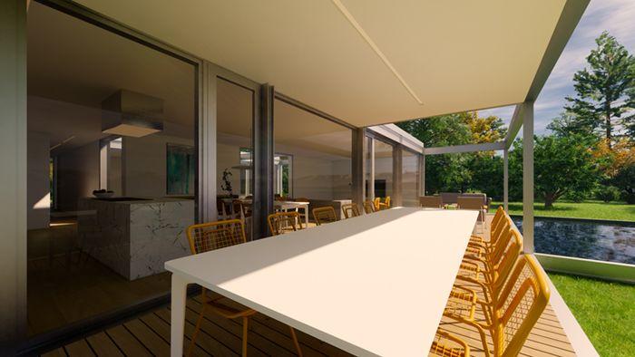 casa modular csoarquitectura modelo150 12