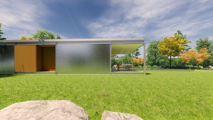 casa modular csoarquitectura modelo150 13