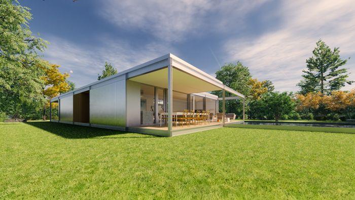 casa modular csoarquitectura modelo150 14