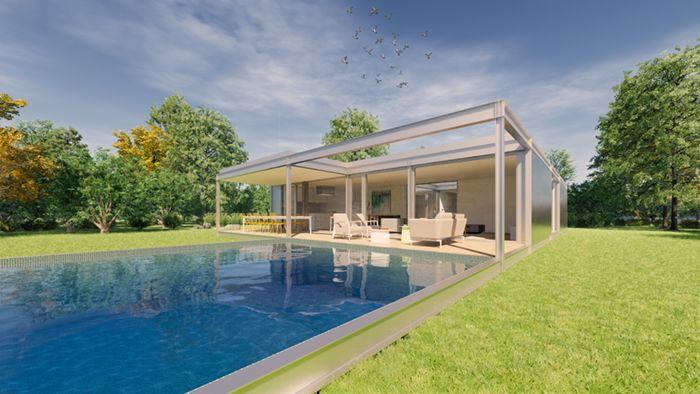 casa modular csoarquitectura modelo150 17