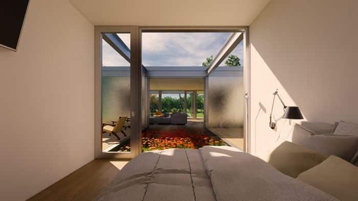 casa modular csoarquitectura modelo150 2