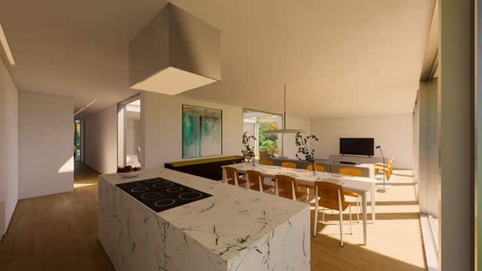 casa modular csoarquitectura modelo150 7