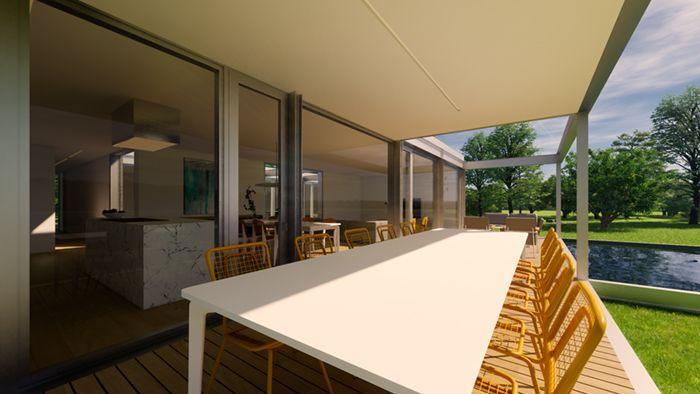 casa modular csoarquitectura modelo170 13