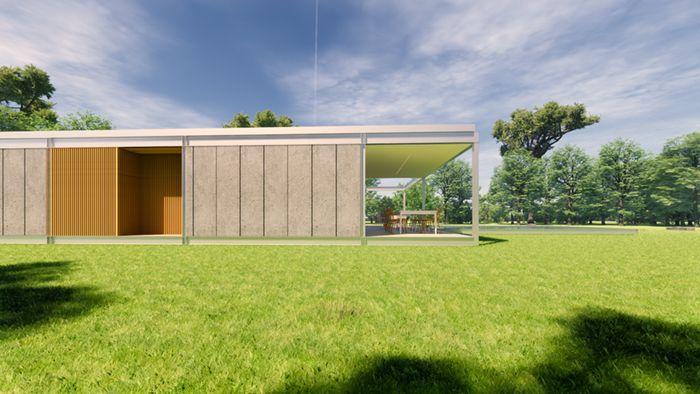 casa modular csoarquitectura modelo170 14