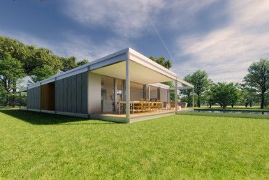casa modular csoarquitectura modelo170 15