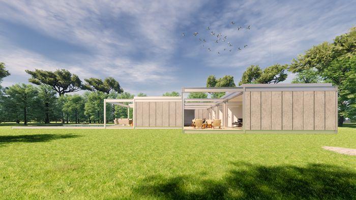 casa modular csoarquitectura modelo170 16