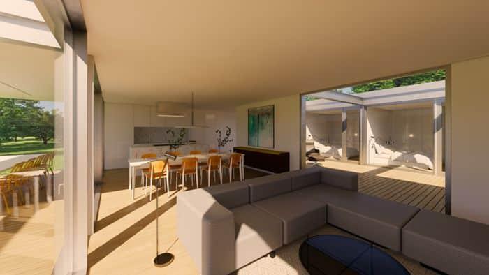 casa modular csoarquitectura modelo170 8