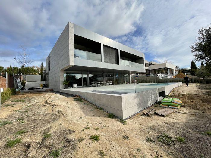 casa modular csoarquitectura modelo500 1