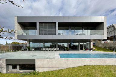 casa modular csoarquitectura modelo500 2